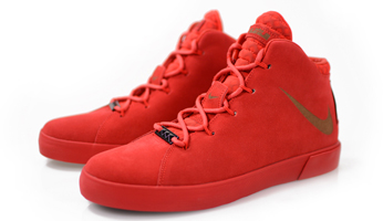 nike-lebron-12-lifestyle-challenge-red-sneaker-release-dates-2015-thumb