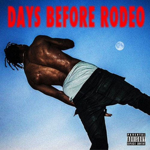500_1408548992_travi_scott_days_before_rodeo_front_large_98